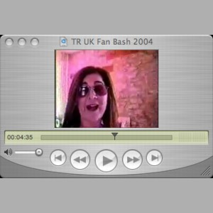 "Image for ""TR UK Fan Party 2004"""
